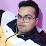 Gajender Singh's profile photo