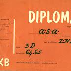 Kampioensdiploma 1964-1965.jpg