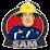 Feuerwehrmann Sam Deutsch Folge's profile photo