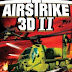 Air Strike II Gulf Thunder + crack