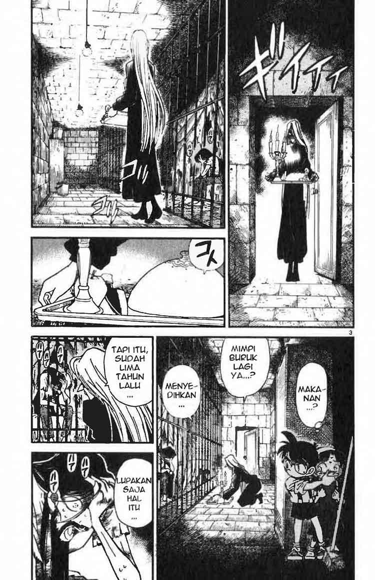 03 0001 9 Detective Conan   019 Mimpi Buruk Di Ruang bawah Tanah
