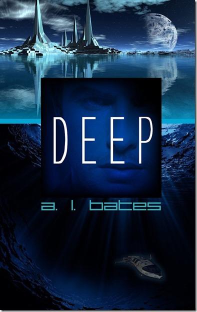 Deep_600x956