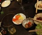 韓国の飲食店では、客の食べ残しを再利用するのが当たり前