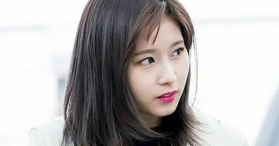 Twice Member Cutest Pictures 6 Twice Wiki