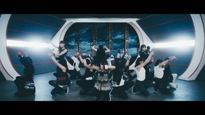 MV】僕以外の誰か(Short ver.) _ NMB48[公式].mp4 - 00009