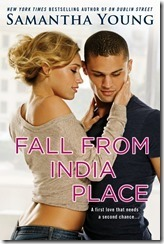 Fall-From-India-Place-432