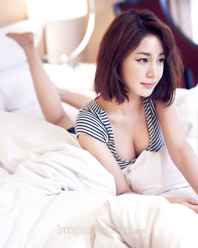 Yoon Jin-yi Korea Actor
