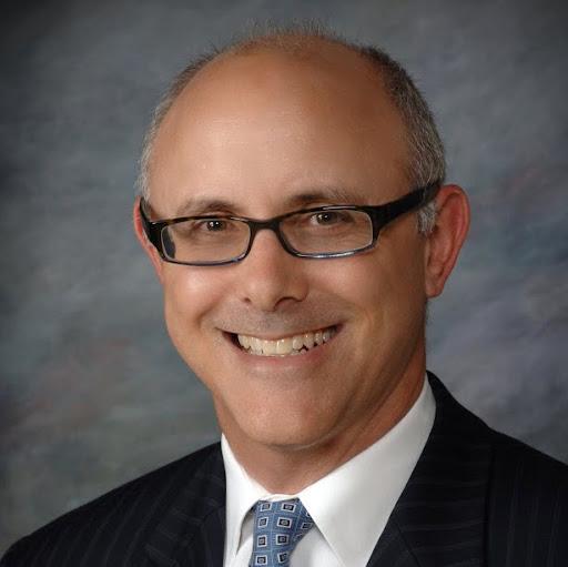 Mark Goldstein Address Phone Number Public Records