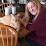 Rhonda R. Hudgins-Bundy's profile photo