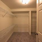 Tidewater-Virginia-Marshall-Closet-Remodeling.jpg
