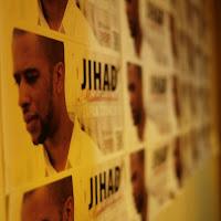 jihad_2010_31.jpg