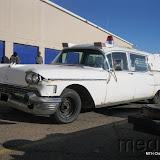 Ambulances, Hearses & Flowercars - 1958%2BCadillac%2Bseries%2B8680S%2BMiller-Meteor-1.jpg