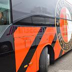 Spelersbus Feyenoord Rotterdam (119).jpg