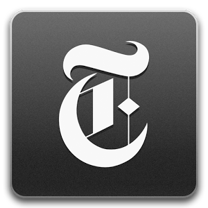 NYTimes – Latest News apkmania