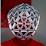 Maximiliano Martin's profile photo
