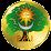 Pagan Federation International España's profile photo