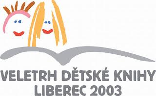 petr_bima_ci_logotyp_00071