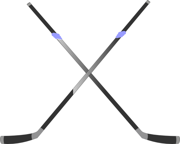 [Hockey-Stick-PNG-Image79]