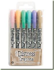 distresscrayons5