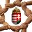 Nemzeti Civil Kontroll Polgárjogi Mozgalom's profile photo
