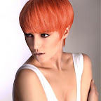 rápido-red-hairstyle-060.jpg