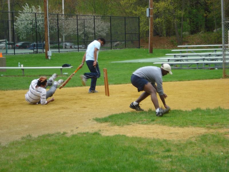 TeNA Cricket Competition 2009 - DSC04681.JPG