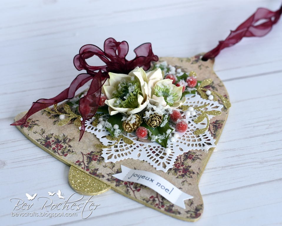 [Bev-Rochester-Whimsy-Stamps-Hellebore-die3%5B2%5D]