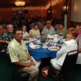 Community Event 2005: Keego Harbor 50th Anniversary - DSC06126.JPG