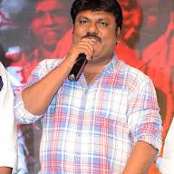 Dandupalyam 3 Movie Pre Release Function (26).JPG