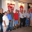 Asamblea_020912_20.jpg