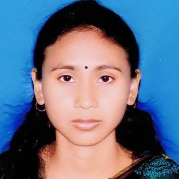 Anjali Ray