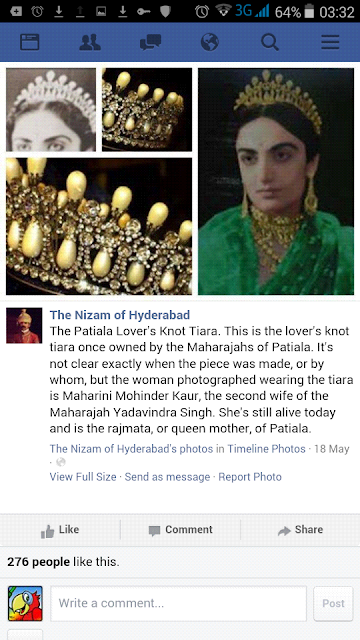 Hyderabad - Rare Pictures - Screenshot_2015-10-04-03-32-16.png