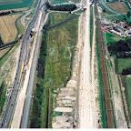 L0309-336 Spoorlijen Dordrecht - Roosendaal.jpg