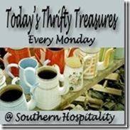SouthernHospThriftyTreasures