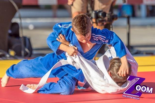 Subway Judo Challenge 2015 by Alberto Klaber - Image_134.jpg