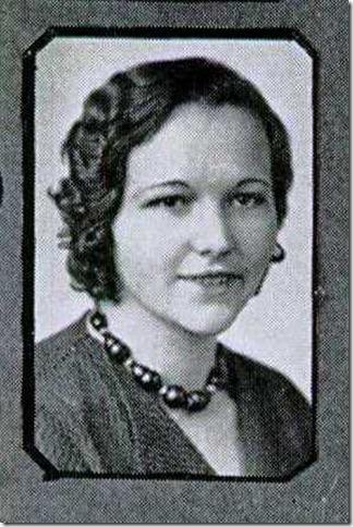 CORY_Cornelia_headshot_1932__page 12
