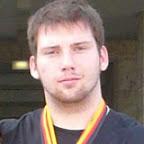 Jugendsportler des Jahres 2009 | 3. Platz | Kai Grüner