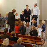 02-07-2016 dopen Lore de Gelder