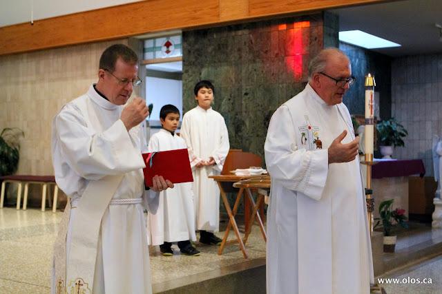 Baptism Kora - IMG_8459.JPG
