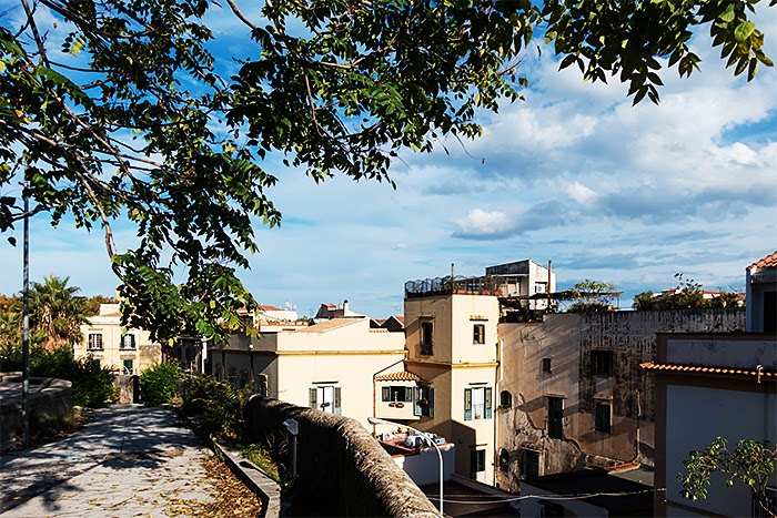 Palermo22.jpg