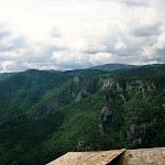 Muránska Planina (30) (800x600).jpg