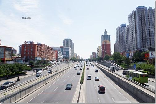 China303