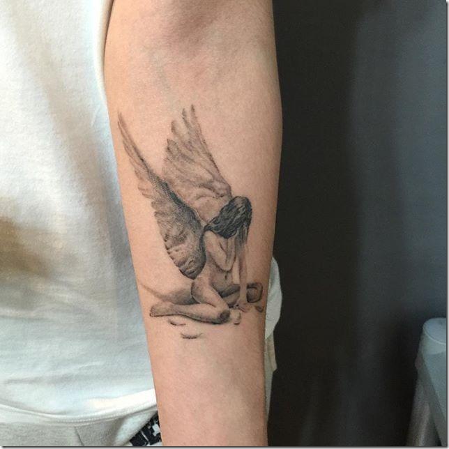 tatuajes_de_hombres_en_el_brazo_-_fotos_perfectas_98