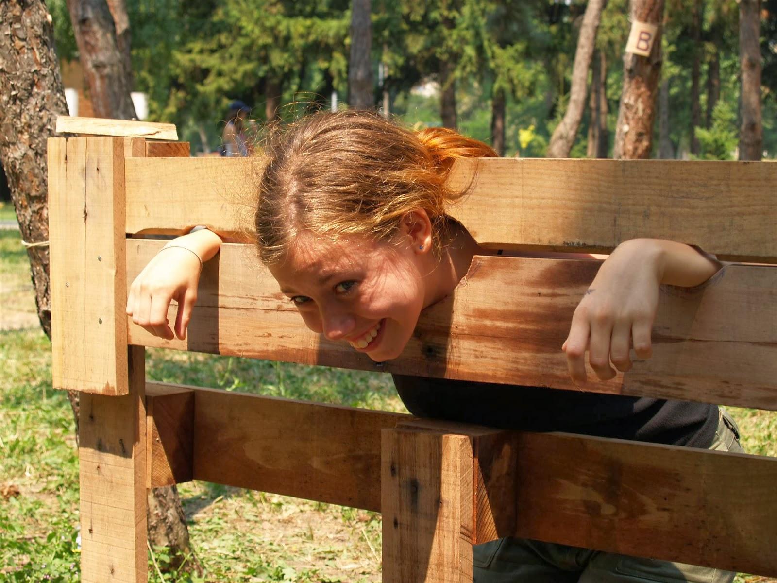 Smotra, Smotra 2006 - P0251861.JPG