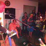 6/18/12: Moon Pearl, Let's Paint TV!, Dash Jacket, Pillars & Tongues