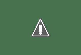 IPL 2020: सुपर ओवर में जीता दिल्ली कैपिटल्स, आखिरी गेंद पर एक रन नहीं बना पाया था