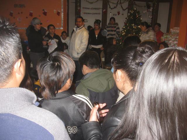 NL- Fiestas Navideñas 2011 - IMG_4563.JPG