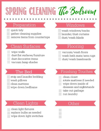 Spring-Cleaning-the-Bedroom-Resized