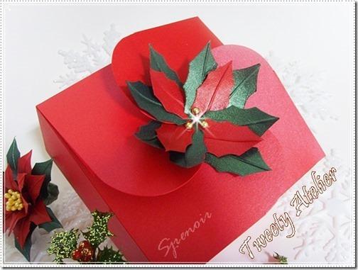 caja regalos navidad (2)