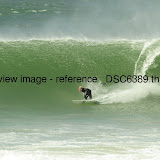 _DSC6389.thumb.jpg